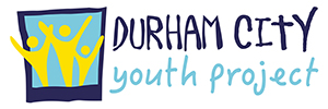 Durham City Youth Project